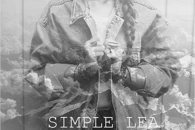 Simple lea