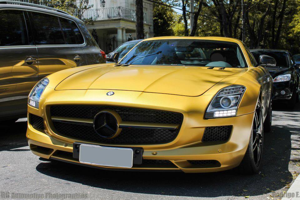 Extreme cars for Extreme motors monroe la