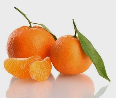 manfaat buah jeruk