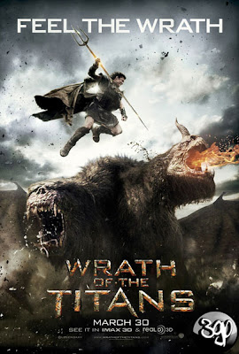 3gp Wrath Of The Titans Subtitle Indonesia