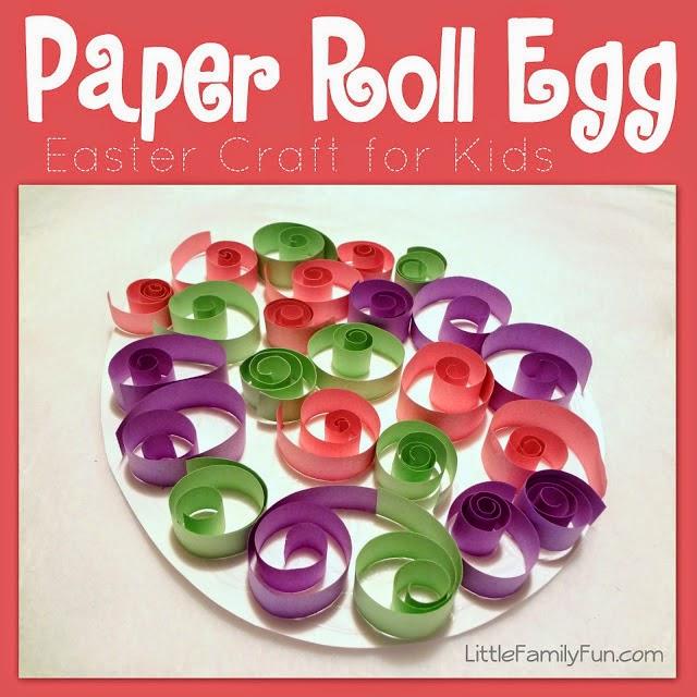 http://www.littlefamilyfun.com/2012/03/paper-roll-egg.html
