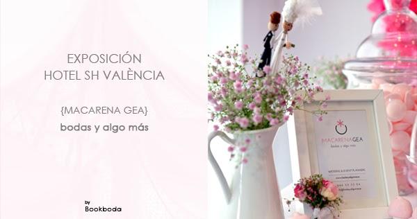 Matrimonio Y Algo Mas : Bookboda fotógrafos macarena gea bodas y algo más