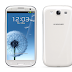 Kelebihan dan Kekurangan Samsung Galaxy S3 GT-19300