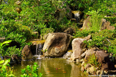 japanese gardens essay Essays on a visit to a botanical garden a visit to a botanical garden search search results garden a garden is a planned space he is a japanese architect whose approach 2154 words 9 pages nilgiri mountian railways transport in india began in the mid-nineteenth century.