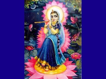 Madana Maha Bhava