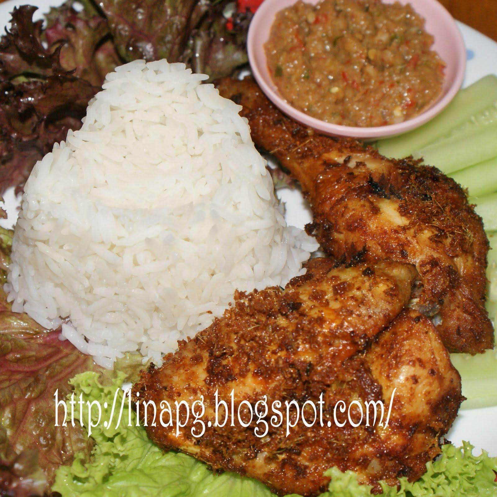 Image Result For Resepi Ayam Kukus