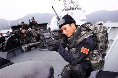 http://2.bp.blogspot.com/-FOb2MgTHLM8/TgvtHJBoQiI/AAAAAAAAAMo/BdzeiLHmrqw/s1600/chinese%2Bnavy.jpg