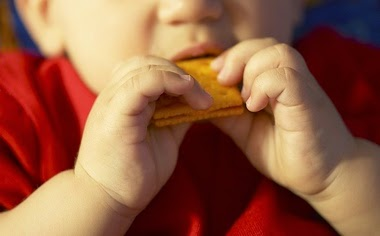 Niños, Sugerencias,Comer Mejor