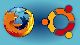 Firefox 13 estable listo para Ubuntu