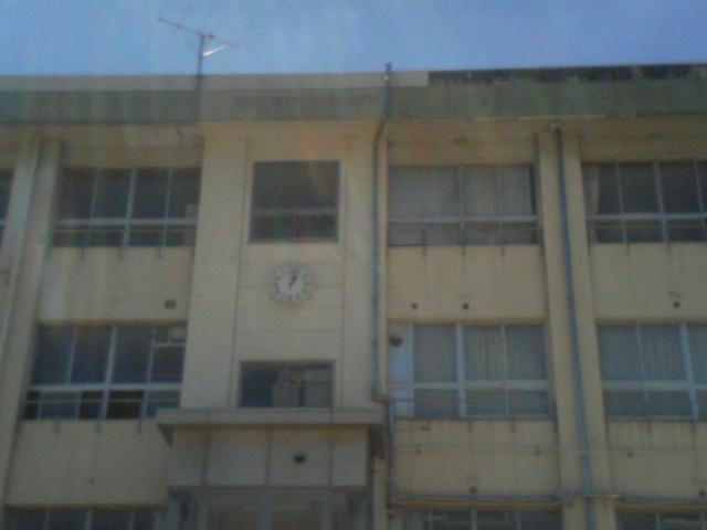 Pictures ugly school linksofflondon.com