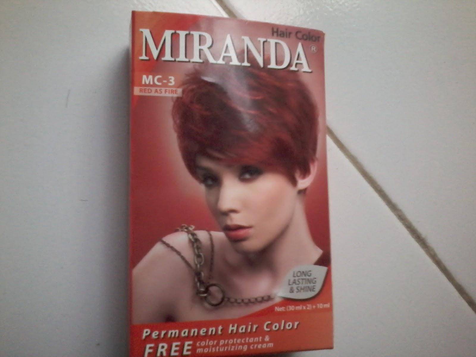 kumpulan warna rambut ombre black hairstyle and haircuts