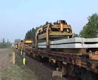 железные-дороги-в-сша