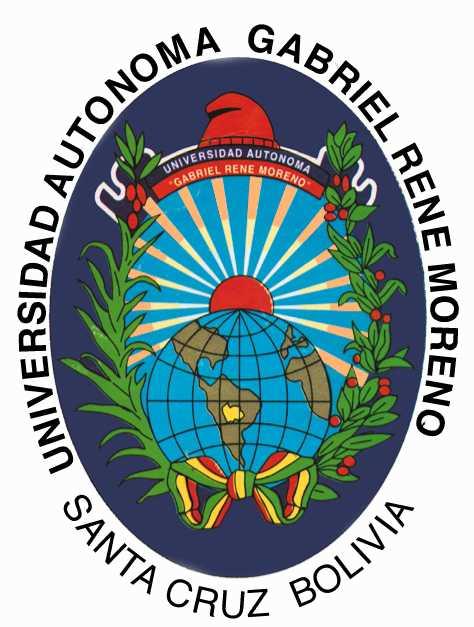 Universidades Bolivia