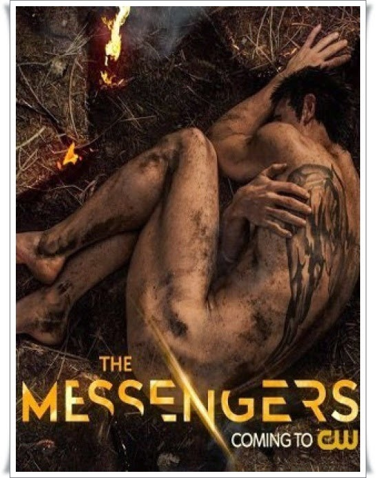 The Messengers [Season1]