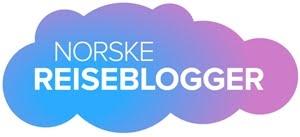 Norske reiseblogger - reisetips og reiseinspirasjon