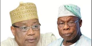 How Obasanjo, IBB crippled civil service in Nigeria – Elders statesman, Inaolaji