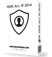 Hide all IP Pro 1.21.2014 Key Full Download