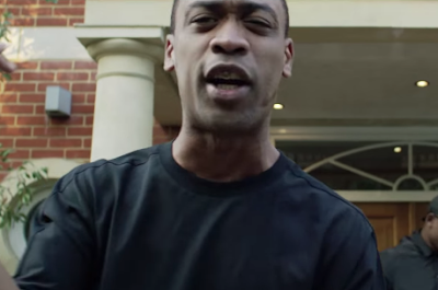 WILEY - FIND IT FREESTYLE [PROD. BY BASSICK]