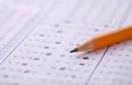 DBT-BET Exam