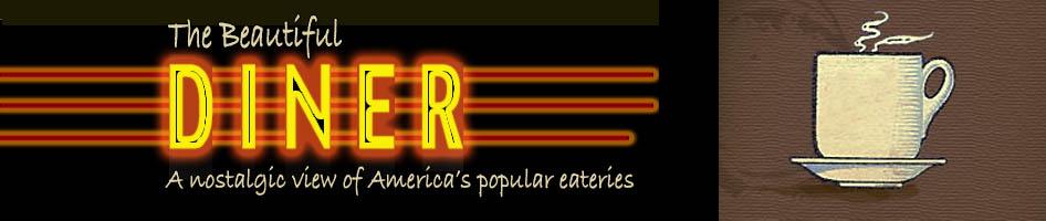 American Eateries