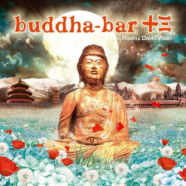 http://2.bp.blogspot.com/-FOlMJmTSYiM/UOXBm56oZTI/AAAAAAAAAyo/fYWNSImGnr4/s1600/buddha+bar+front+cover+13.jpg