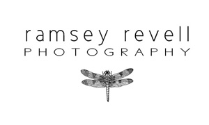 Ramsey Revell Photography