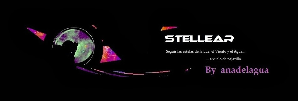 STELLEAR