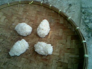 rice_breakfast