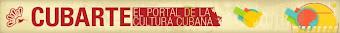 PORTAL CUBARTE