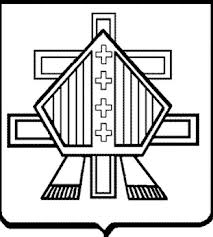 Arquidiocese de Curitiba