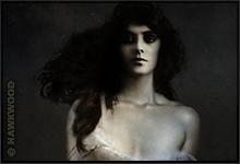 DRACULA: Darkness Rising