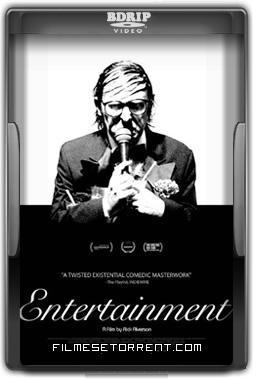 Entertainment Torrent Dual Audio
