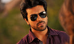 Ram Charan Rocking Photos from Racha Telugu Movie-thumbnail