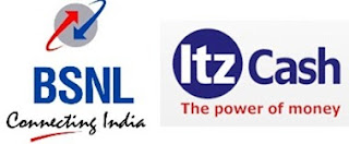 BSNL launches Trust Card Itz cash card