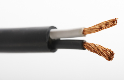 Index as well Vct furthermore Jz 500 cold also Coaxial Cable By Alina Baber as well Product info. on images of number 2 copper wire
