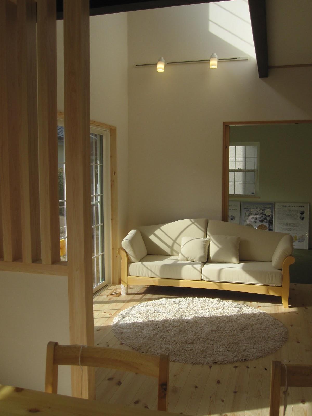三重県 地熱活用自然素材の注文住宅 みのや 新築間取りプラン集プレゼント