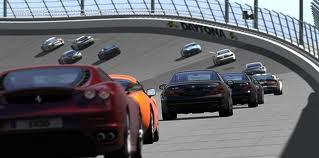 Juego Gran Turismo 5 Consejos y Truco