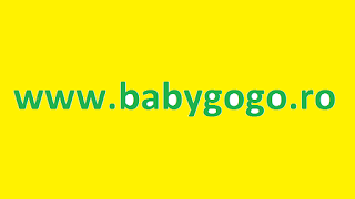 http://babygogo.ro/
