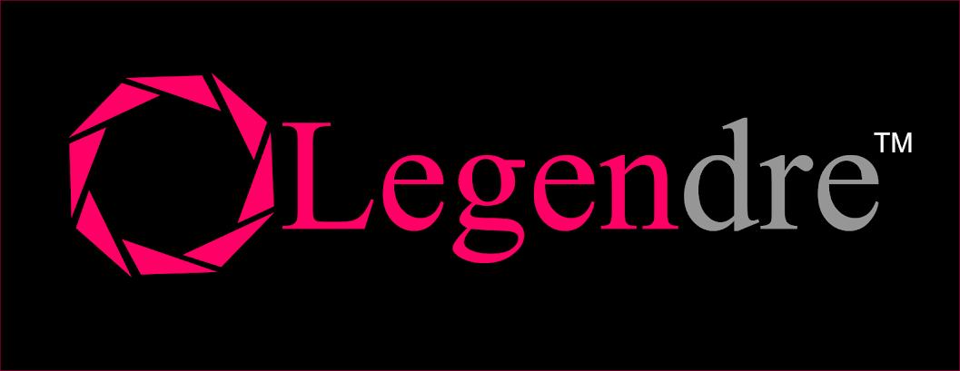 Legendre-electronics
