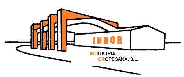 Industrial Oropesana