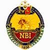 NBI Robinson's Place Imus Cavite