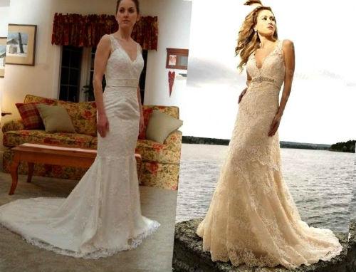 Wedding venues in orange county champagne wedding dress ideas for Wedding dresses orange county