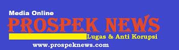 Prospek News