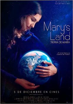 Ver Película Mary's Land Online Gratis (2013)