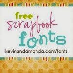 Want Cute Fonts and Graphics?