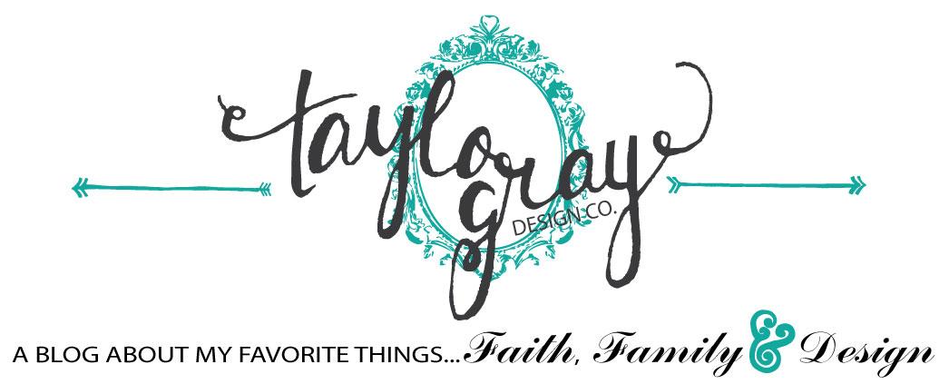 taylorgray