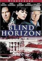 Ver Blind Horizon pelicula online en Español