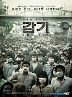 Đại Dịch Cúm