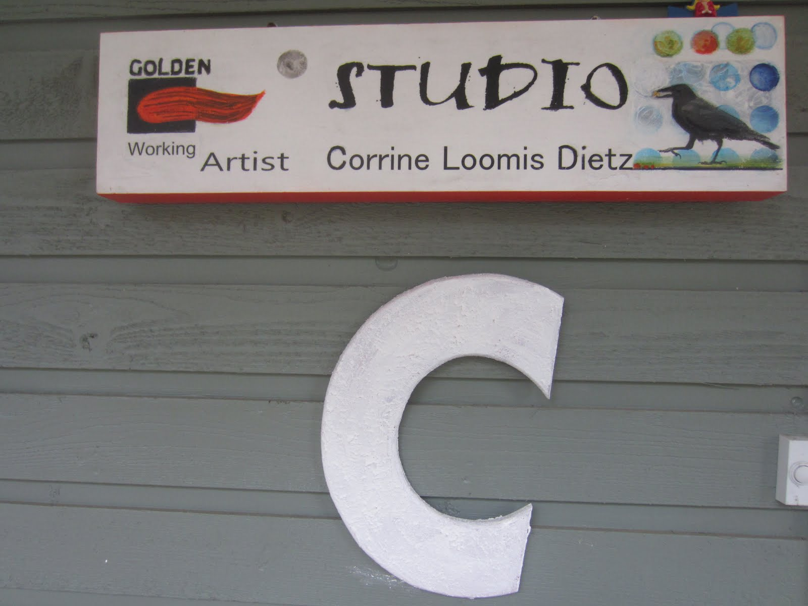 Studio c dating