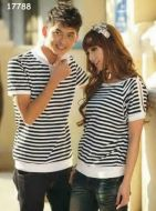 baju-couple-korea-salur